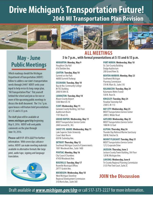 2016 MI Plan Public Meeting flyer.jpg