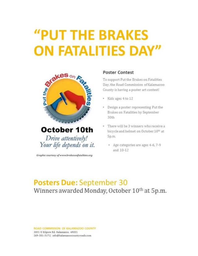 brakes-on-fatality-day-poster