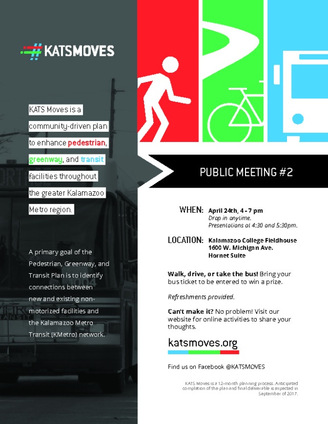 KATS Moves Public Meeting 2 Flyer_letter