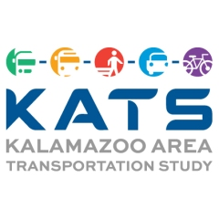 Traffic Counts | Kalamazoo Area Transportation Study