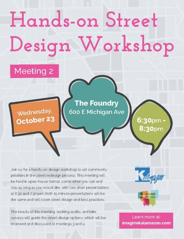 10.23.19_DesignWorkshopFlyer